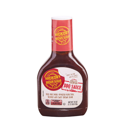 Barbeque Sauce Items Quality Products Low Prices Lidl Us