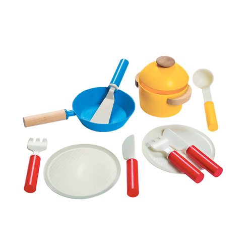 Toy Kitchen Set Lidl Us