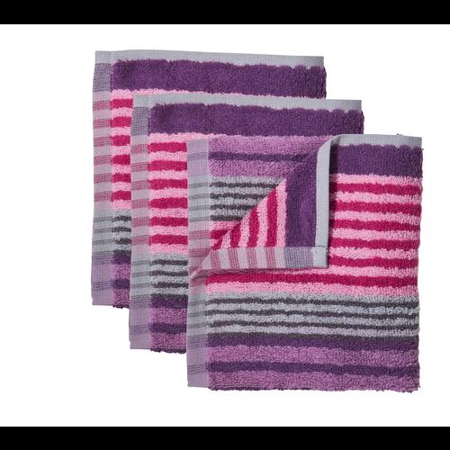 77fb62da119 terry fingertip towel set
